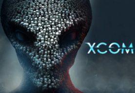 XCOM 2: momentaneamente gratis su Steam