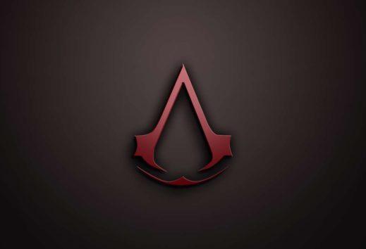 Assassin's Creed Infinity sarà il futuro della serie