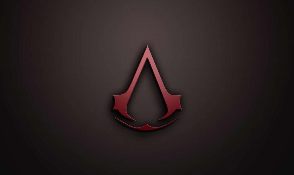Assassin's Creed Infinity, svelate nuove informazioni