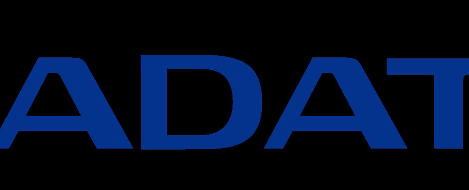 ADATA lancia memorie a 3200Mhz U-DIMM e SO-DIMM