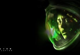 Alien: Isolation super scontato su Steam!