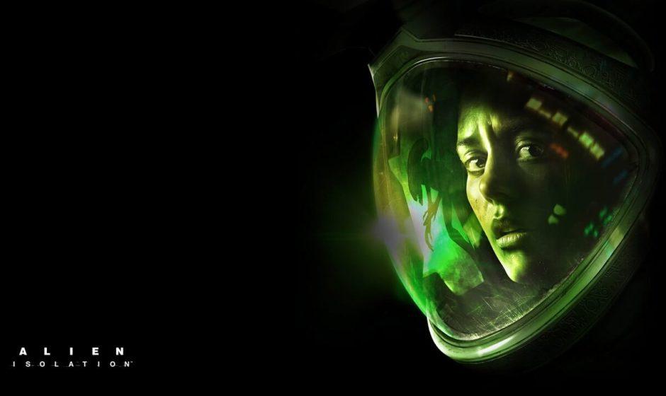 Alien: Isolation super scontato su Steam!