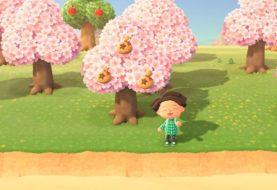 Animal Crossing: New Horizons - 5 modi per ottenere stelline