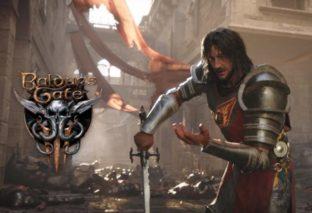 Baldur's Gate 3: ecco la data per early access