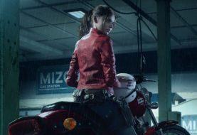 Resident Evil: Claire apparirà in un nuovo gioco?