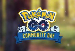 Pokémon GO: eventi casalinghi e Mega Ball gratis