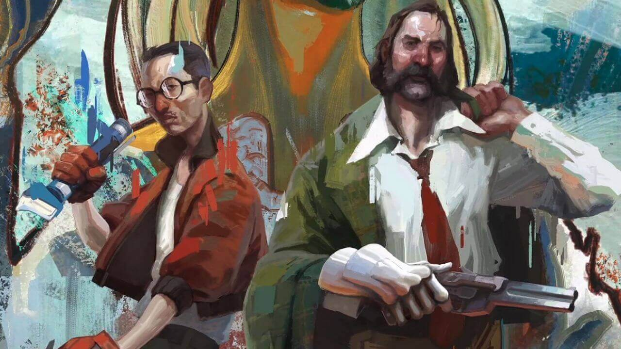 Disco Elysium: The Final Cut – Recensione