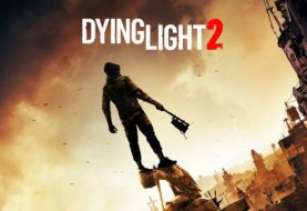 Dying Light 2: implementato il ray tracing
