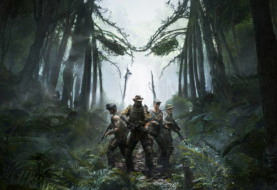 Predator: Hunting Grounds - Recensione