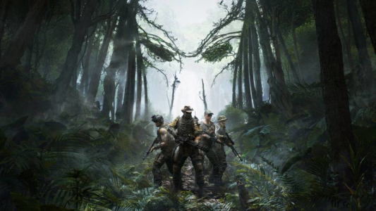 Predator: Hunting Grounds – Recensione