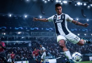 Sony annuncia l'Open Tournament per Playstation 4