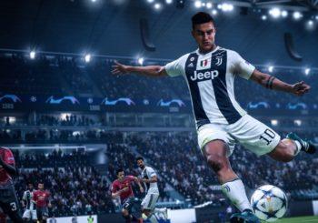 Sony annuncia l'Open Tournament per Playstation 4