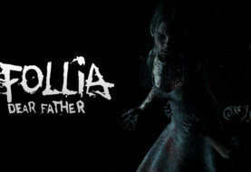Follia - Dear Father: tra virus, zombie e orrore