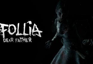 Follia - Dear Father: tra virus, zombie e orrore