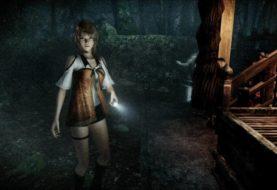 Fatal Frame: Il ritorno lo deciderà Nintendo
