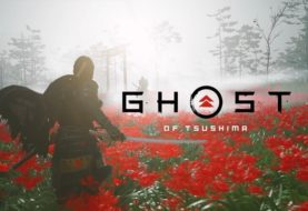 Ghost of Tsushima anche su PS5 a 60fps