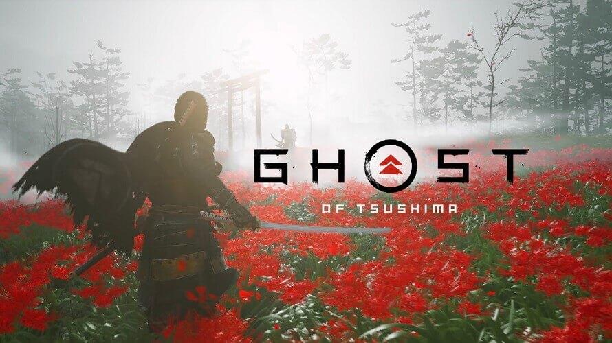 Ghost of Tsushima: in arrivo la Director's Cut?