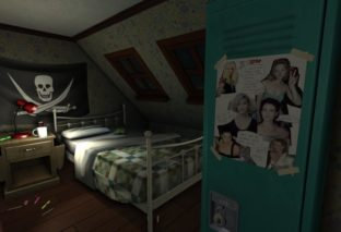 Gone Home e Hob gratis su Epic Games Store