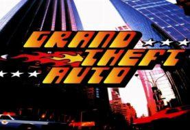 Grand Theft Auto: PEGI valuta i primi due capitoli