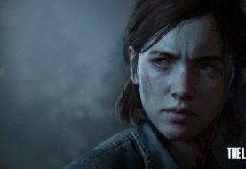 The Last Of Us Part II: novità sull'uscita