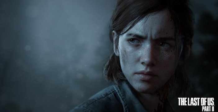 The Last of Us Part 3 trama