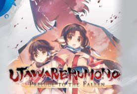Utawarerumono, gameplay trailer per Prelude to the Fallen