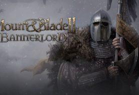 Mount & Blade II: Bannerlord - Provato