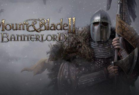 Mount & Blade II: Bannerlord - Consigli utili