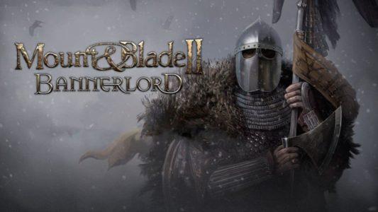Mount & Blade II: Bannerlord – Provato