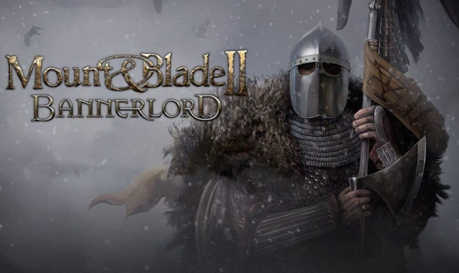 Mount & Blade II: Bannerlord - Come sposarsi