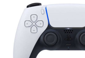 Il DualSense funziona su PS3 e Nintendo Switch