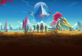 Xbox Game Pass: i giochi gratis di Giugno 2020