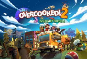 Overcooked 2: Gourmet Edition disponibile, include tutti i DLC