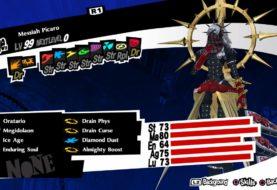Persona 5 Royal: Dove trovare il nuovo SuperBoss