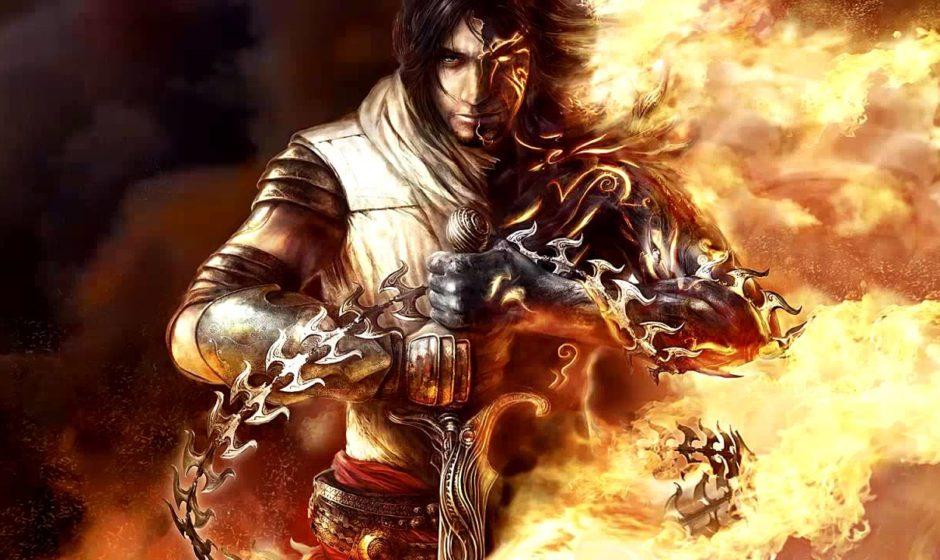 Prince of Persia: l'annuncio durante Ubisoft Forward?