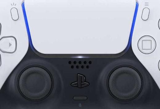 PlayStation 5 uniforma le funzioni dei tasti