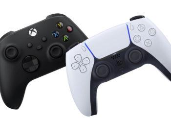 Pre-order, Sony e Microsoft scontente per i giocatori