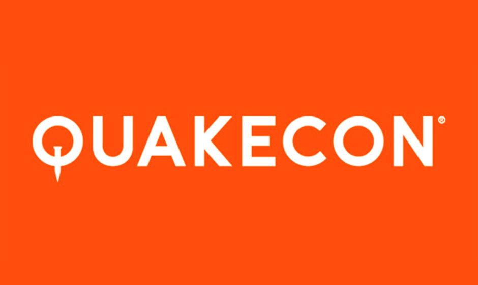 QuakeCon 2020 è stato cancellato