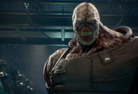 Resident Evil - confermata la live action