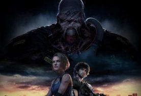 Resident Evil: vendute 100 milioni di copie