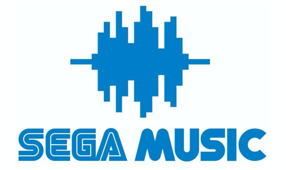 Nasce Sega Music, un nuovo brand musicale per SEGA