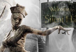 Silent Hill: PlayStation Arabia ne annuncia il ritorno?