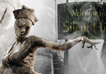 Silent Hill: rumor sulla presunta esclusiva PS5