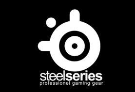 SteelSeries annuncia accessori Cyberpunk Edition