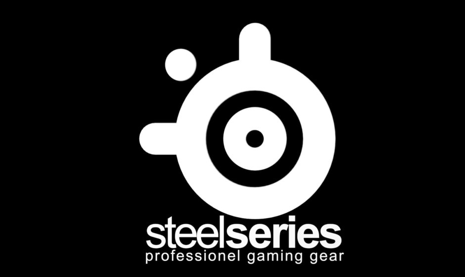 SteelSeries annuncia accessori Cyberpunk Edition