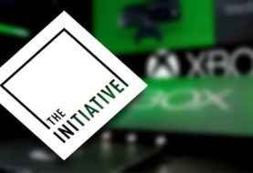 Il gioco di The Initiative in Unreal Engine 4