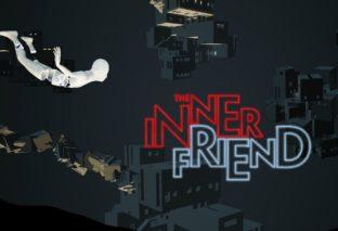The Inner Friend: Rilasciato il survival horror