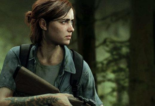 The Last of Us Part II: difficoltà personalizzabile!