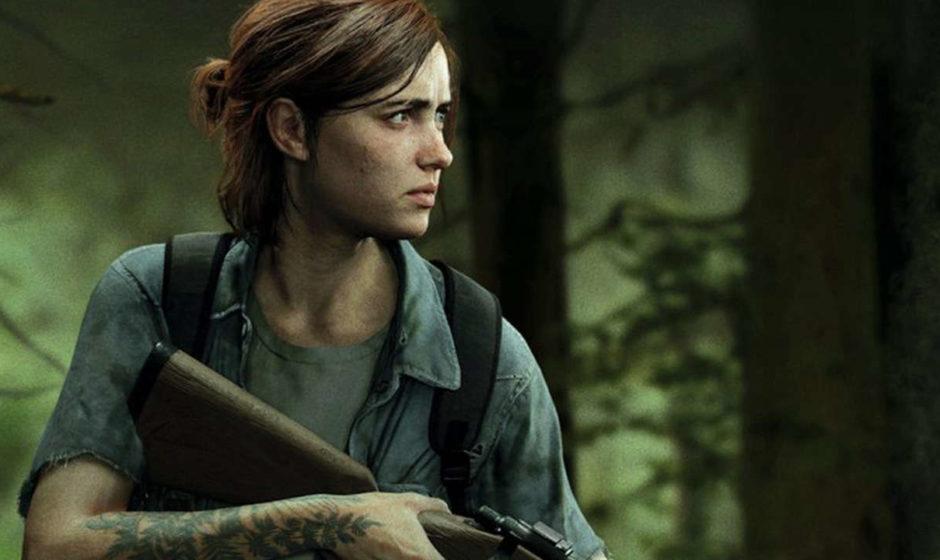 The Last Of Us: Troy Baker parla della serie TV