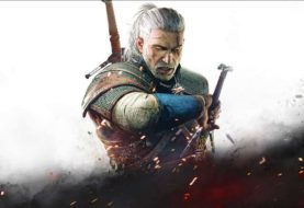 The Witcher 3: supera le 28 milioni di copie